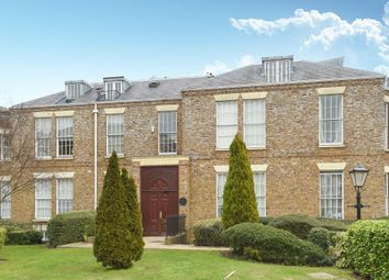 Thumbnail 2 bed flat for sale in Princess Park Manor, Royal Drive, London N11, London, N11,