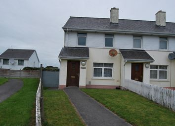 Thumbnail 2 bed property for sale in 125 River Village, Athlone West, Roscommon