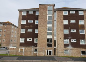 Thumbnail 3 bed flat for sale in Gale Moor Avenue, Gomer, Gosport