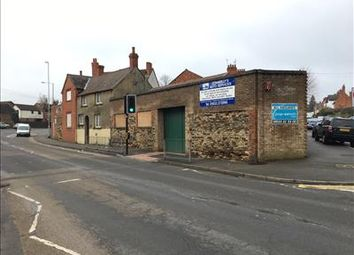 Thumbnail Retail premises to let in 2 Westfield Road, Wellingborough