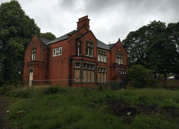 Thumbnail 4 bed shared accommodation to rent in Werneth, Stockport