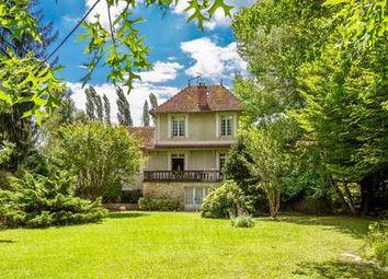 Thumbnail 4 bed property for sale in Voutezac, Corrèze, France