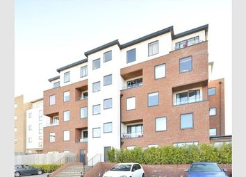2 bed flat for sale in Sullivan Road, Camberley, Surrey GU15