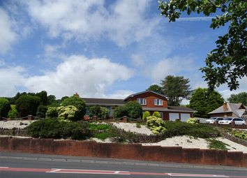 Thumbnail 6 bed detached house for sale in Plas Maelgwn, 59 Ferry Road, Kidwelly, Carmarthenshire