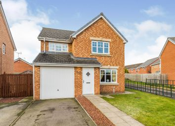 3 bed detached house for sale in Lindisfarne Avenue, Thornaby, Stockton-On-Tees TS17