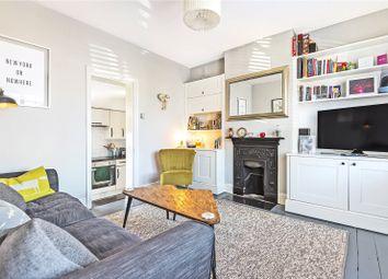 Thumbnail 1 bedroom flat for sale in Bourne Avenue, Windsor, Berkshire