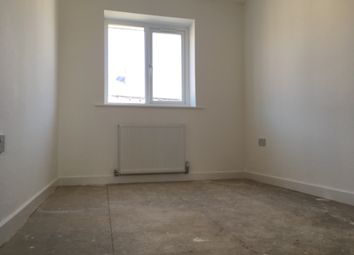Thumbnail 3 bed terraced house to rent in Chatham Street, Wigan