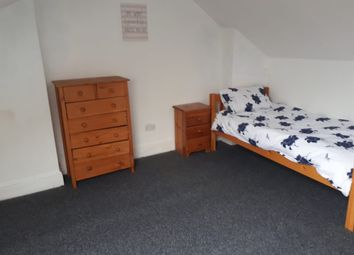 Thumbnail Room to rent in Warwick Road, Sparkhill, Birmingham