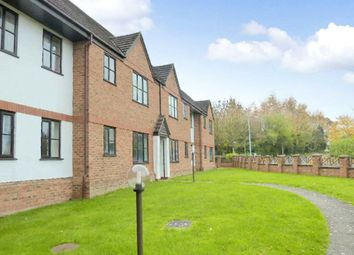 Thumbnail 3 bedroom flat to rent in Ridge Green, Shaw, Swindon