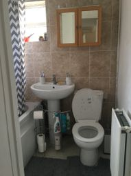 Thumbnail 2 bed end terrace house to rent in St. Saviours Crescent, Luton