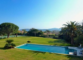 Thumbnail 9 bed property for sale in Beauvallon Grimaud, Var, France