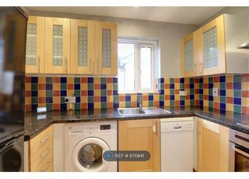 Thumbnail 2 bed flat to rent in Pippin Court, Barnet