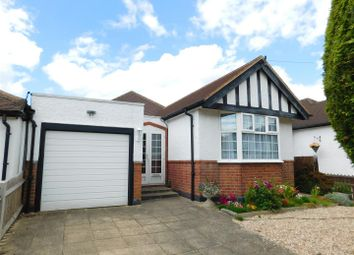Thumbnail 2 bed bungalow for sale in Queens Drive, Berrylands, Surbiton