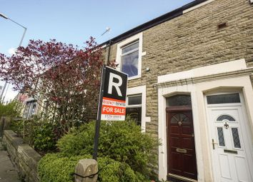 Thumbnail 2 bed terraced house to rent in Crown Lane, Horwich, Bolton