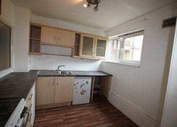 2 bed maisonette for sale in Bazely Street, London E14