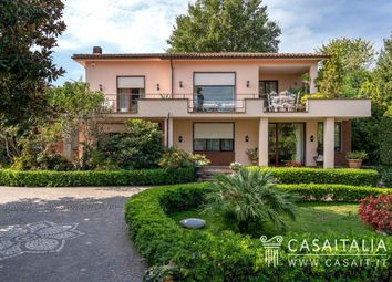 Thumbnail Villa for sale in Largo Giulio Roncacci, 7, 00067 Morlupo Rm, Italy