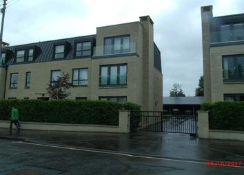 Thumbnail 3 bed flat to rent in Whittingehame Drive, Anniesland, Glasgow