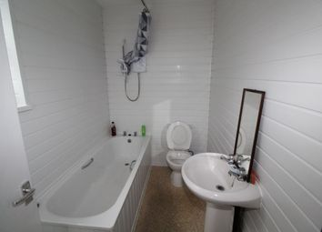 Thumbnail 5 bedroom semi-detached house for sale in Hicks Road, Seaforth, Liverpool