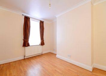 Thumbnail 1 bed flat to rent in Rye Lane, Peckham