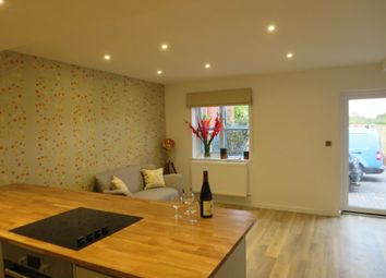 Thumbnail 2 bed property for sale in Backfields, Upton-Upon-Severn, Worcester