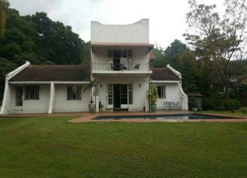 Thumbnail 3 bedroom detached house for sale in Fenella Dr, Harare, Zimbabwe