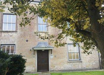 Thumbnail 1 bed flat to rent in West Stour, Gillingham, Dorset