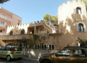 Thumbnail 5 bed town house for sale in Cala Ratjada, Capdepera, Balearic Islands, Spain
