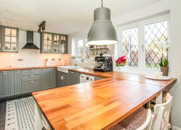 Thumbnail Property to rent in Aspen Park Drive, Watford