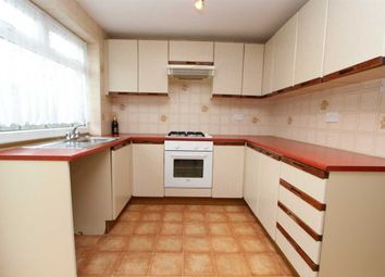 Thumbnail 3 bed property to rent in Osborne Road, Basildon