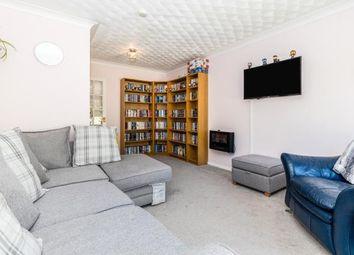 2 bed flat for sale in Frogmore, Fareham, Hampshire PO14
