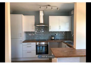 Thumbnail 1 bedroom flat to rent in Castlegate House, West Bridgford, Nottingham