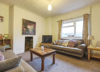 Thumbnail 3 bed link-detached house for sale in New Street, Torrington