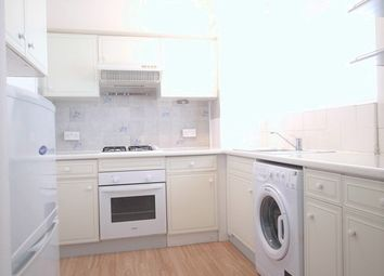 Thumbnail 1 bedroom flat to rent in Hallfield Estate, Bayswater