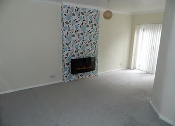 Thumbnail 3 bed terraced house for sale in Runnymede, Liverpool