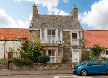 Thumbnail 3 bed terraced house for sale in Greyfriars, High Street, Aberlady