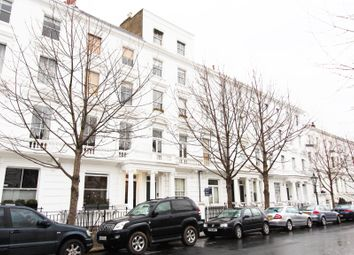 Thumbnail 2 bedroom flat to rent in Brunswick Gardens, Notting Hill