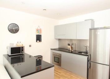 Thumbnail 2 bed flat for sale in Close, Quayside Lofts, Newcastle Upon Tyne, Tyne And Wear