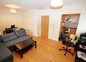 Thumbnail 2 bed flat for sale in 8, Middlepark Drive, Northfield, Birmingham, West Midlands.
