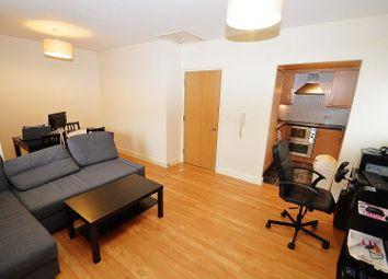 Thumbnail 2 bedroom flat for sale in 8, Middlepark Drive, Northfield, Birmingham, West Midlands.
