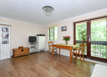 Thumbnail 1 bed flat for sale in Wavel Place, London