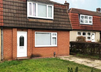 3 bed semi-detached house to rent in Queensway, Yeadon, Leeds LS19