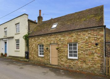 Thumbnail 2 bed cottage for sale in Down Barton Road, St. Nicholas At Wade, Birchington