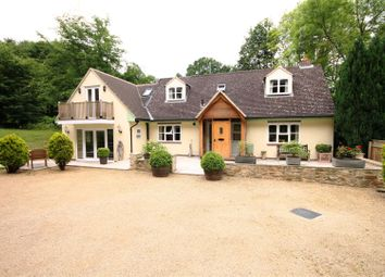 4 bed detached house for sale in Bracken Cottage And Yew Tree Cottage, Shincliffe, Durham DH1