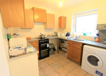 Thumbnail 2 bed property to rent in Hodshrove Road, Brighton
