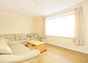 Thumbnail 3 bed flat for sale in Morris Gardens, Southfields