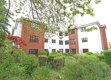 Thumbnail 1 bed property for sale in Trafalgar Court, Uffculme