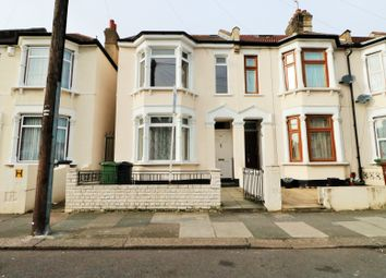 Thumbnail 6 bed semi-detached house to rent in Somerby Road, Barking, Essex