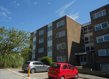Thumbnail 2 bed flat to rent in Anson Drive, Southampton