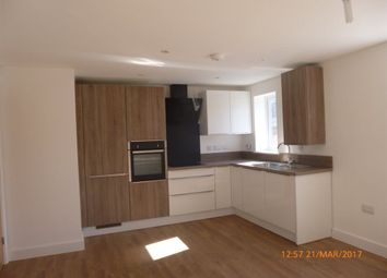 Thumbnail 2 bed flat to rent in Lilac Grove, Auckley, Doncaster
