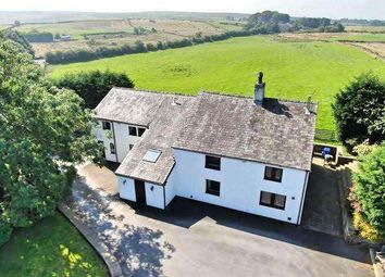 5 bed country house for sale in Higher Hud Hey, Haslingden, Rossendale BB4